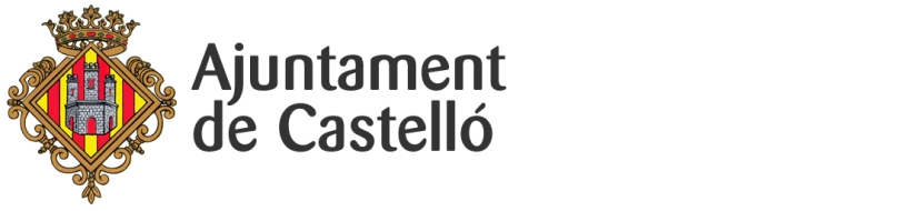 castello_logo4_val