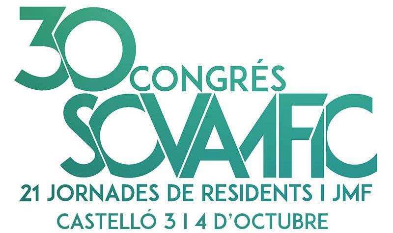 Congreso SoVaMFiC 2019