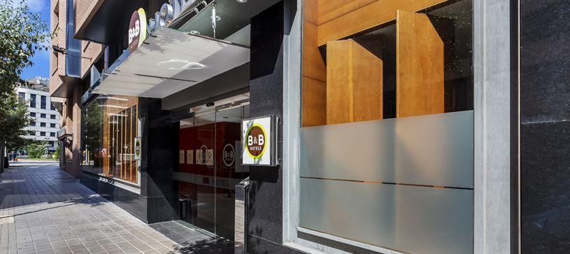 hotel-castellon-entrada-principal